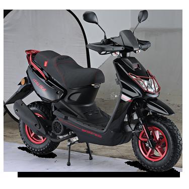 Bill Dodge Bmw >> Motonetas Italika Motos Scooter Motoneta Italika .html ...